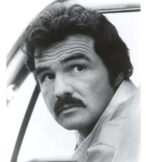 Foreign Car Photo >> Random Spottings: Canada and Burt Reynolds | Iowa City Digress